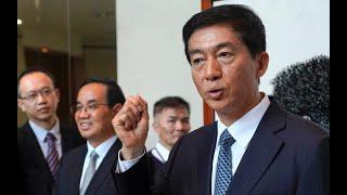 1/7 时事大家谈:中联办换帅 北京对港政策更强硬?