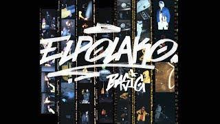 BASIC ◼◼◼ EL POLAKO ◼◼◼ LOOKBOOK #EP #ELPOLAKO #BASIC