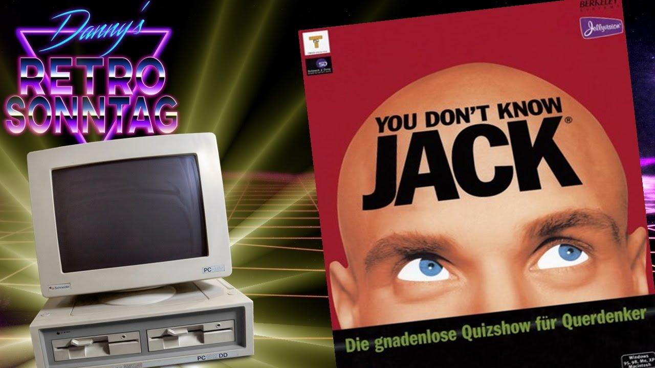 Jack Deutsch