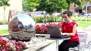 University of Derby Online Learning!