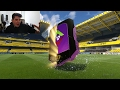 99% IMPOSSIBLE FREE PACK OPENING CHALLENGE!!! (Fifa 17 Ultimate Team)
