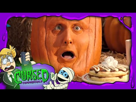 cursed-commercials-#5---halloween-special