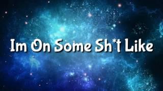 Now I Do What I Want - (Lyrics) ⬇Read Description⬇