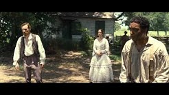 12 Years a Slave 2013 1080p BluRay x264 YIFY