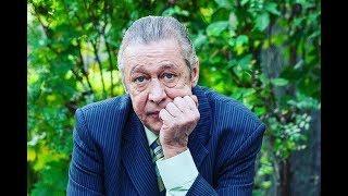 ✅  Михаил Ефремов официально обратился к семье погибшего Сергея Захарова