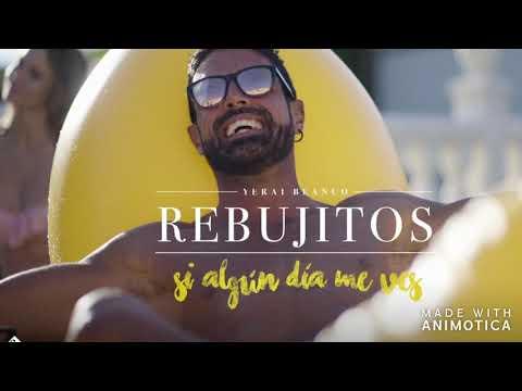 Madrileña Reggaetonera