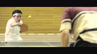 Armin van Buuren - Ping Pong [OUT NOW!]