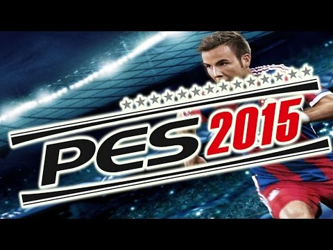 download-iso-pes-2015-free-playstation-2