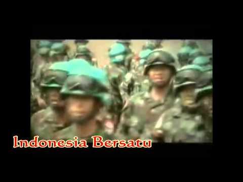 Lagu Perjuangan / Lagu Wajib - Indonesia Raya (lirik) (SMA N 1 DEMAK)
