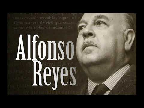 Cartilla moral   Alfonso Reyes   Audiolibro (voz natural)