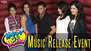 Music Release of