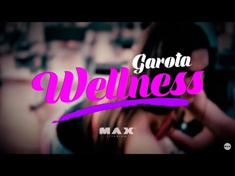 Garota Wellness - Olympia Amateur 2017 - Parte 2
