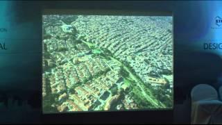 Camilo Restrepo, Architect & Planner, Medellin, Columbia