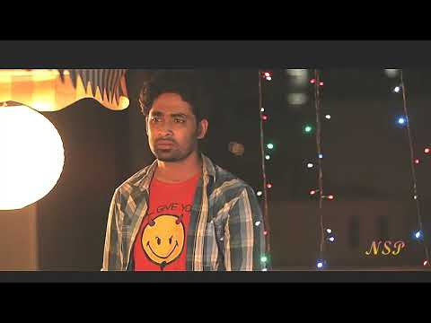 Muhurtham short film whatsapp status video 2