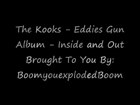 Eddies Gun Lyrics