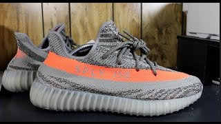 How To Tell If Your Yeezy Boost 350 V2 Beluga Are Real! Legit Check!
