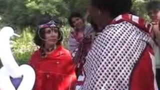 Kenyawedding-0410.mov