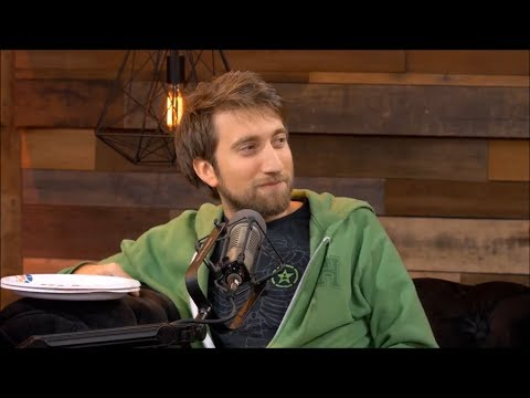 CRAZED FAN Shot After Breaking Into Gavin Free and Meg Turney's Home | What's Trending Now! from YouTube · Duration:  4 minutes 14 seconds