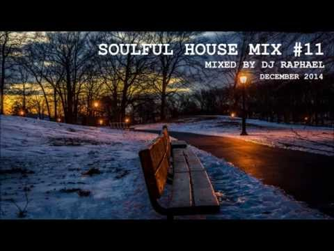 soulful-house-mix-#11