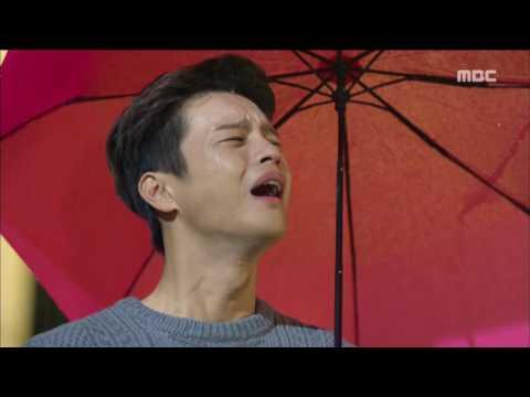 [Shopaholic Louis] 쇼핑왕 루이 ep.11 Seo In-guk cried like a baby 20161027