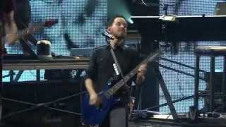 Linkin Park - Faint (iTunes Festival 2011) HD