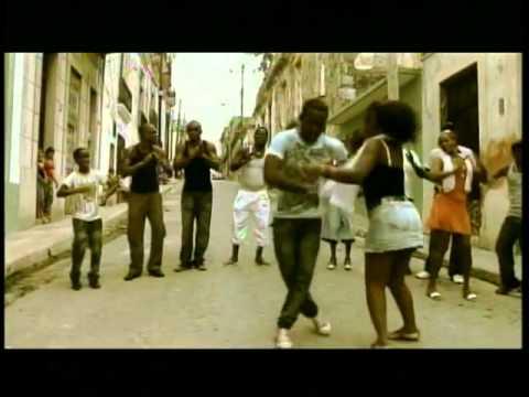 Music and Dance of Cuba   Salsa, Timba, Casino, Rueda!
