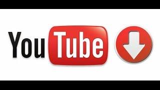 Что делать если видео на YouTube не загружается.