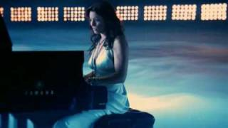 Watch Sarah McLachlan One Dream video
