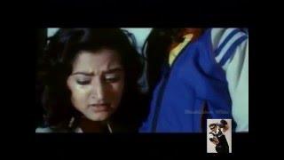 En kannil vaalum -Thayagam Movie song