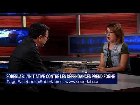 Entrevue intégrale avec Denis Lévesque