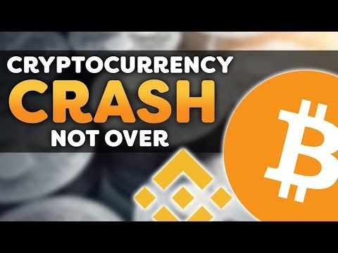 Bitcoin Price Drop Today  - How To Profit From Bitcoin & Cryptocurrencies Crashing - Live Trading