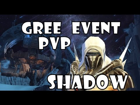 SWTOR Shadow [open