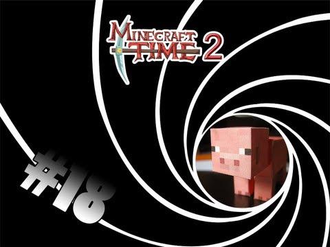 игра флеш pigs