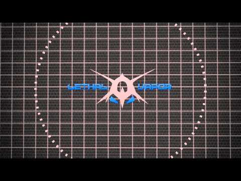 Lethal Vapor Introduction Video
