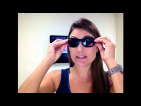 c7eba633354 Bolle Kassia Women s Sunglasses New for 2014! Women s Polarized Sunglasses