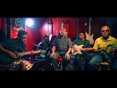 Raja Raja Cholan - Live Vocal Cover by  Sricamalan