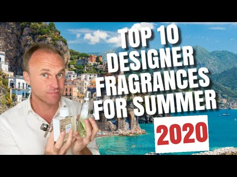 THE BEST AND WORST OF 2019 | A YEAR OF FRAGRANCES IN REVIEW from YouTube · Duration:  17 minutes 45 seconds