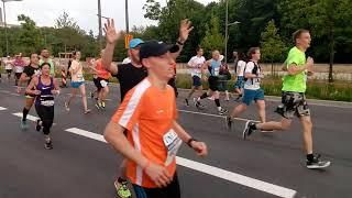 ING Marathon 2018 Luxembourg