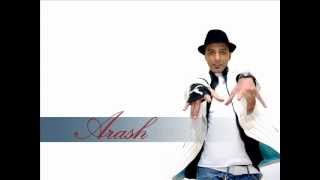 Arash Temptation mp3