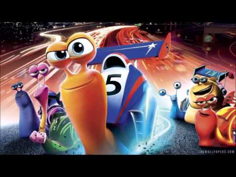 Turbo Pelicula Español Hd Review Sinopsis Completa Youtube