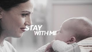 stay with me   regina/henry