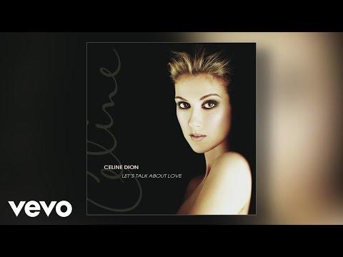 download Barbra Streisand, Céline Dion - Tell Him (Duet with Barbra Streisand) (Official Audio)