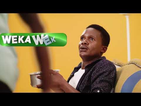 moving-out?-wekaweka-na-kcb-m-pesa