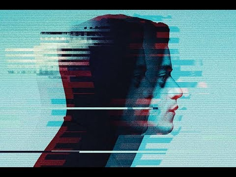 "Mr. Robot Season 3 Episode 1 ""Power-Saver-Mode.H"" - Review"