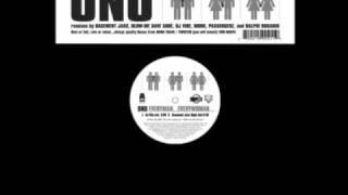 Yoko Ono - Everyman Everywoman (Dj Vibe Remix)