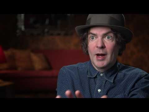 Jon Brion on the Rhythms of PUNCH-DRUNK LOVE