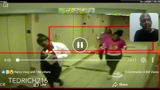 Kenneka Jenkins Killers exposed the truth will scare you