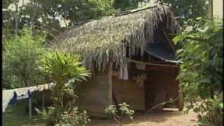 Parte I Documental Pueblos Indígenas y desarrollo Autónomo.wmv
