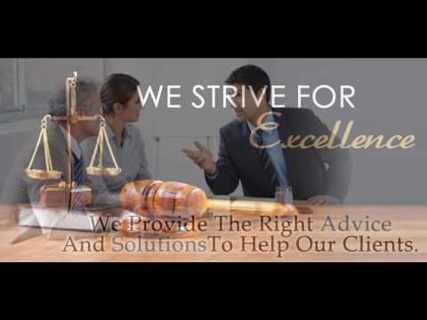 Kiran Salooja - Best Notary Public Lawyer in Mississauga