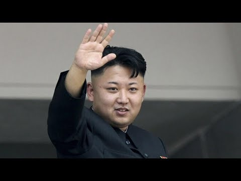 North Korea Poised To Launch Large-Scale Cyberattacks, Says New Report | Los Angeles Times